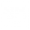 Burggraaf Rijopleidingen Logo